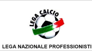 Отлагат старта на италианското първенство