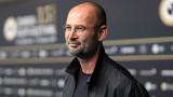 Румънският режисьор, който отказа да бъде награден от президента
