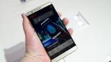 Huawei вече е третият по големина производител на смартфони в света