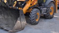 """Столичани срещу """"Топлофикация"""" заради блокиран достъп до домовете им"""