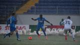 Левски победи Славия с 1:0 в efbet Лига