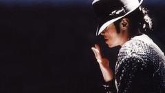 Задава се документален филм за Майкъл Джексън