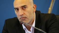 Любо Минчев: Няма да се моля на никого да играе за България