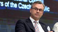 В Австрия плашат с референдум за напускане, ако ЕС стане по-централизиран
