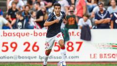 Бивш национал на Франция ще кара пробен период в ЦСКА