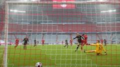 Байерн сломи упорития отбор на Фрайбург