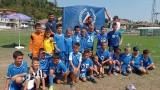 Левски спечели купи при най-малките