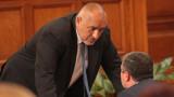 Борисов се закани - без пощада за виновните за трагедията край Своге