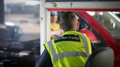 Връщат граничните проверки в ЕС за британците при Брекзит без сделка