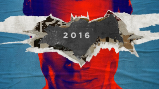 8-те най-очаквани филма, които ще излязат през 2016 година