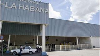 Кубински войници опитаха да отвлекат самолет за САЩ
