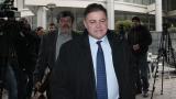 Николай Ненчев иска публичен, а не засекретен процес