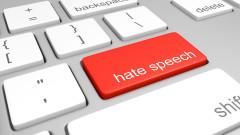 Премахват до 90% от докладваните онлайн материали с реч на омраза за 24 часа