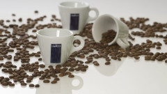 """Софсток"" е новият стар дистрибутор на кафето Lavazza у нас"
