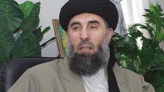 Касапина от Кабул помилван като част от споразумение с Афганистан