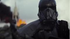 """Вижте първи кадри зад кулисите на новия филм от """"Междузвездни войни"""" (ВИДЕО)"""