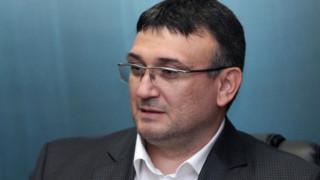 Главсекът Маринов се надява изчезналият Адриан Златков да е жив