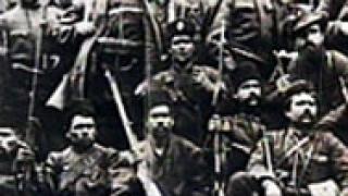106 г. от Илинденско-Преображенското въстание