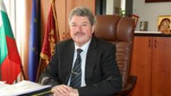 Проф. Иван Станков - земеделски министър в служебния кабинет