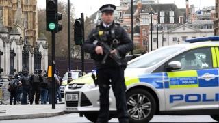 В Бирмингам задържаха мъж във връзка с атаката в Лоднон