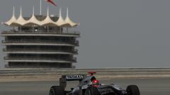 Шейхове купуват Формула 1