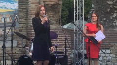 Ангелкова: Варна може да привлича туристи целогодишно – с история и култура
