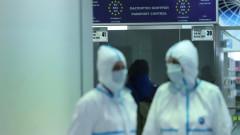 Пет причини защо икономиката е по-уязвима днес, отколкото при епидемията SARS