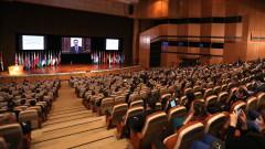 Асад: Натискът и санкциите на САЩ пречат на бежанците да се завърнат в Сирия