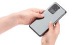 Кои смартфони най-бързо губят стойността си