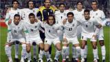 Афшин Котби е новият селекционер на Иран