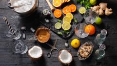 Плодове за добра хидратация