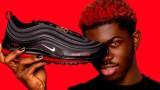 Nike завежда дело срещу маратонки с човешка кръв и тяхното лого