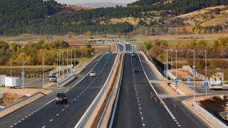 """Автомагистрали"" ЕАД е с ново ръководство"