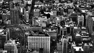 Кметът на Лондон съветва нюйоркския си колега за колите