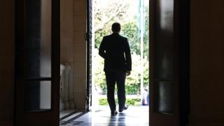 Ципрас призна, че все още няма решение на кипърския въпрос