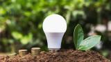 Как да удължим живота на LED лампите