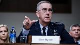 Пентагонът очаква дългосрочен проблем с коронавируса и се адаптира