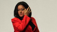 Фирми саботирали с жалби обществената поръчка за тол системата