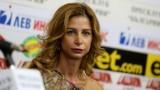 Весела Димитрова: Целта пред ансамбъла е атака на олимпийското злато