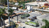 Няма данни за загинали българи във Флорида
