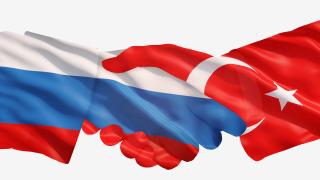 Русия премахва всички търговски санкции срещу Турция