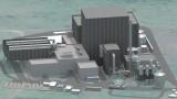 Френската Suez влага €300 милиона в завод за отпадъци в Сърбия