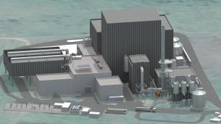 С €333 милиона и амбициозен план, Сърбия започва строежа на първия си завод за отпадъци