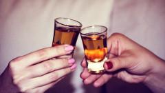 Европейците дават повече пари за алкохол, отколкото за образование и здраве