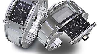 Hysek V-King – часовникът на кралете