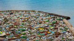 Малайзия връща 450 тона пластмасови отпадъци в страните на произход