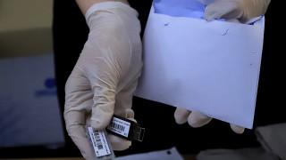 ЦИК определи реда за гласуване на поставените под карантина