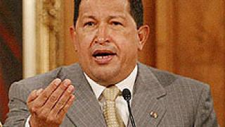 Състоянието на Уго Чавес се влоши