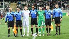 dfde87a8d0e Много футбол в българския ефир днес - Първа лига властва