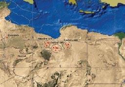 Отвлякоха йорданския посланик в Либия